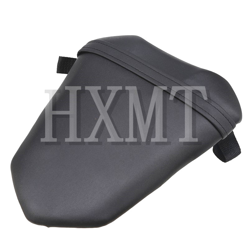 For Yamaha Yzf1000 R1 2007 2008 Rear Seat Cover Cowl Solo