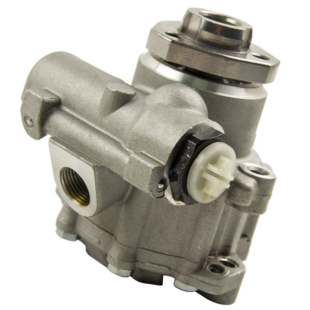 Power Steering Pump For VW TRANSPORTER T4 90-03 POWER STEERING PUMP 701422155B BX 044145157 AX MK4 1146310015 car accessories