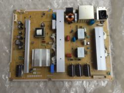 Good test power supply board for BN44-00516A P64SW-CPN BN44-00516A