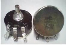 10 pcs WX111 (030) 47 K 4.7 K 2.2 K 470 Ohm 6.8 k 100 Ohm 10 k 3.3 k 15 k 1.5 k Resistência Elétrica Wirewound Potenciômetro