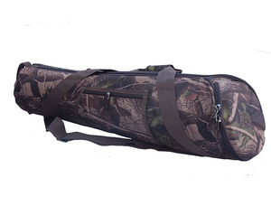 Image 3 - جديد المهنة ترايبود حقيبة Monopod حقيبة حقيبة كاميرا حمل حقيبة ل كما ستستهدف Gitzo BJX030402