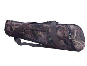Image 3 - New Profesional Tripod Bag Monopod Bag CAMERA Bag Carrying Bag For Manfrotto Gitzo BJX030402