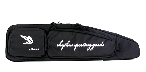 ФОТО Free Shipping  Durable Tactical Military Army Airsoft Gun Case Outdoor Shotgun Rifle Carry Bag For Hunting Firearms And Weapons