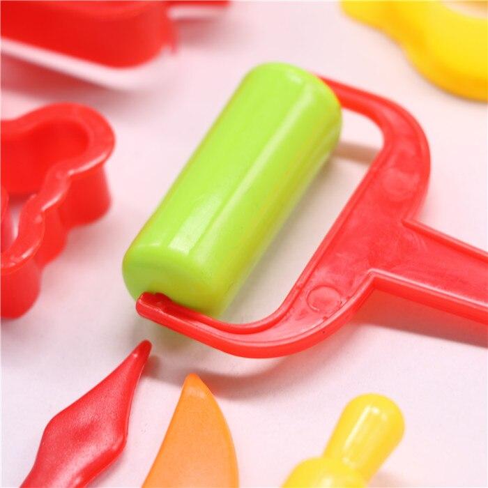 toy (5)