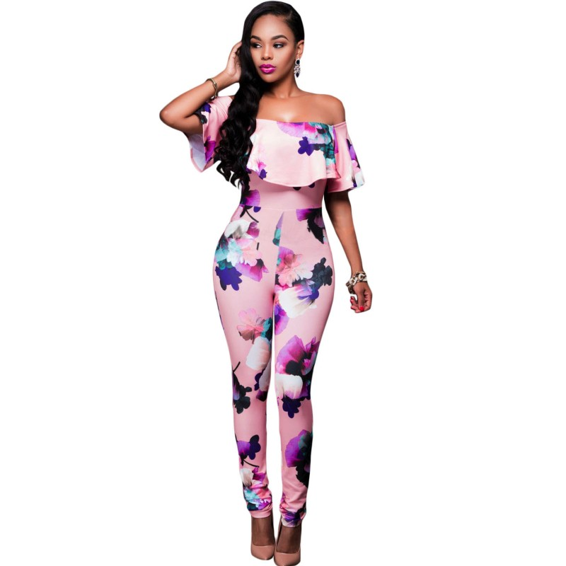 Pink-Floral-Off-Shoulder-Jumpsuit-LC64191-10-2_conew1