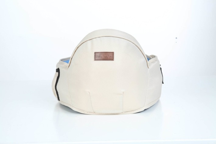 Baby-Carrier-2015-New-Design-Waist-Stool-Walkers-Baby-Sling-Hold-Waist-Belt-Backpack-Hipseat-Belt-Kids-Infant-Hip-Seat-BB00021