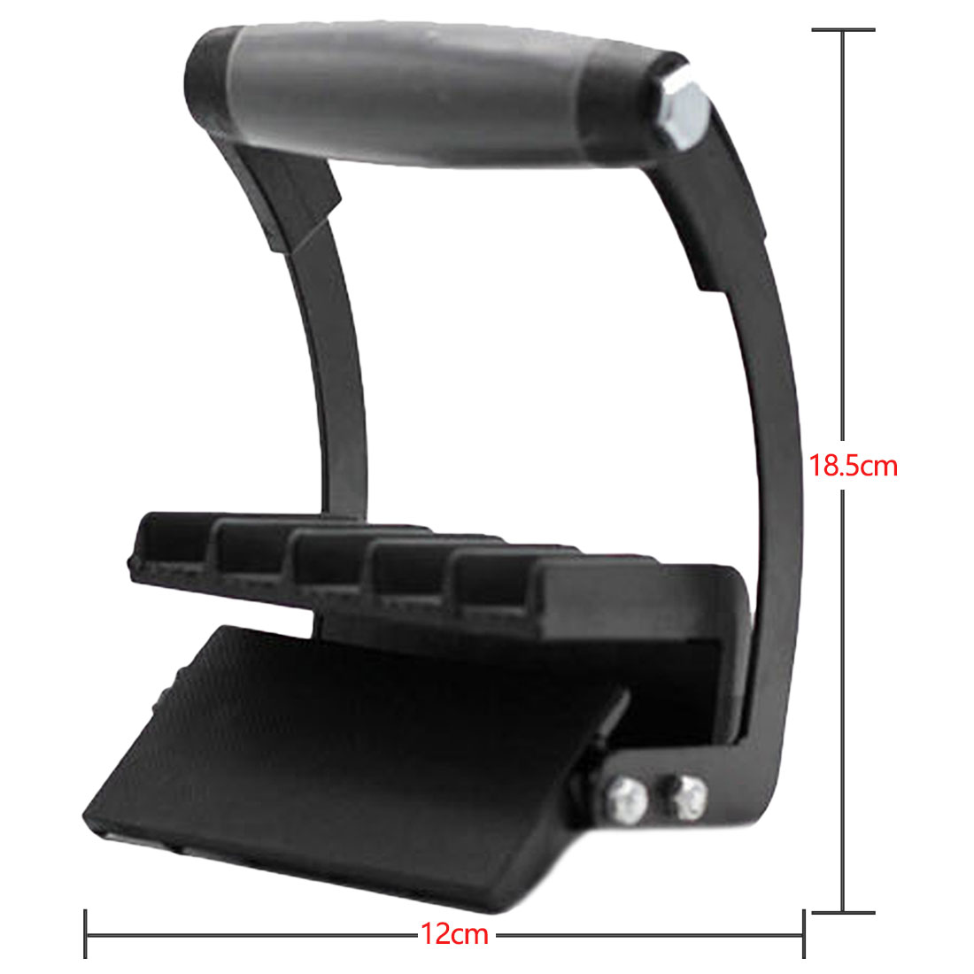 Home Tool Panel Carrier Plywood Carrier System Hand Grip Wood Board Lifter Easy Free Hand