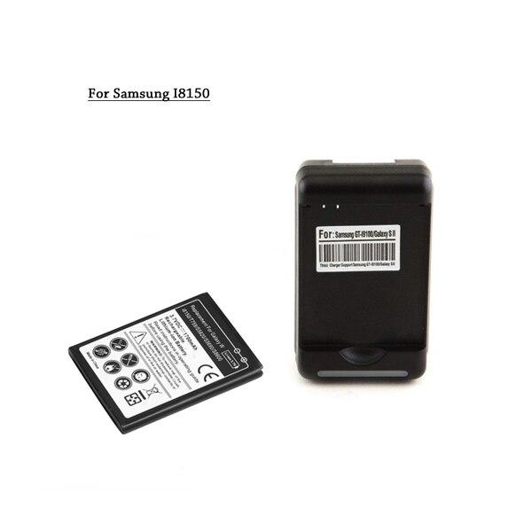 SAMSUNG GALAXY W I8150 USB DRIVER DOWNLOAD FREE