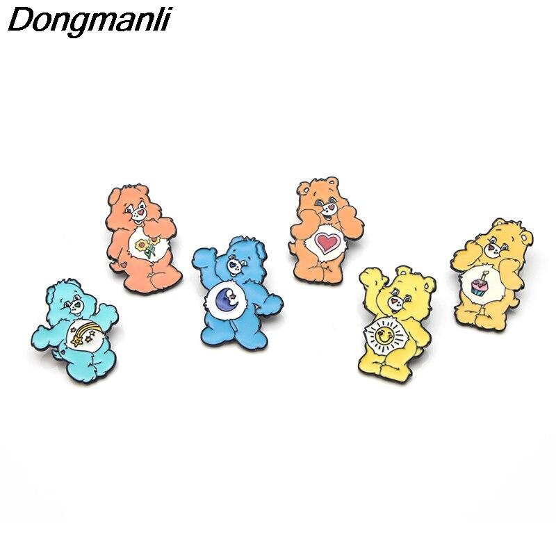 Aliexpress.com : Buy P2712 Dongmanli High Quality Care