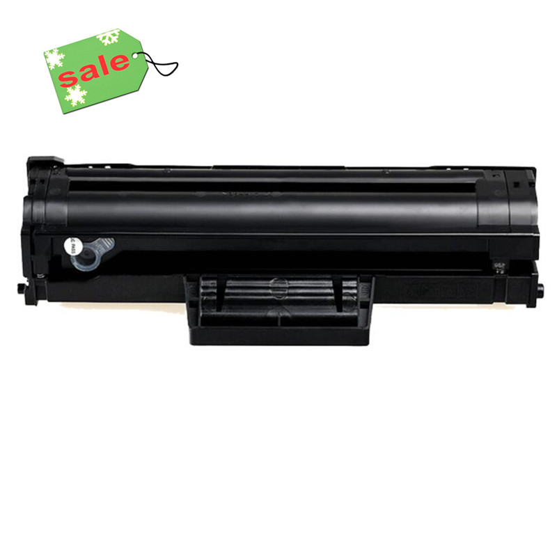 MLT D111S 111 SAM black Toner Cartridge For samsung Xpress M2070 M2070FW M2071FH M2020 M2020W M2021