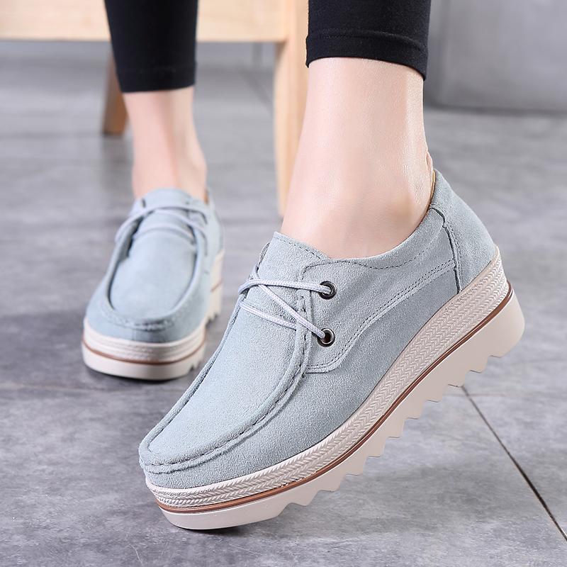 women shoes (13)