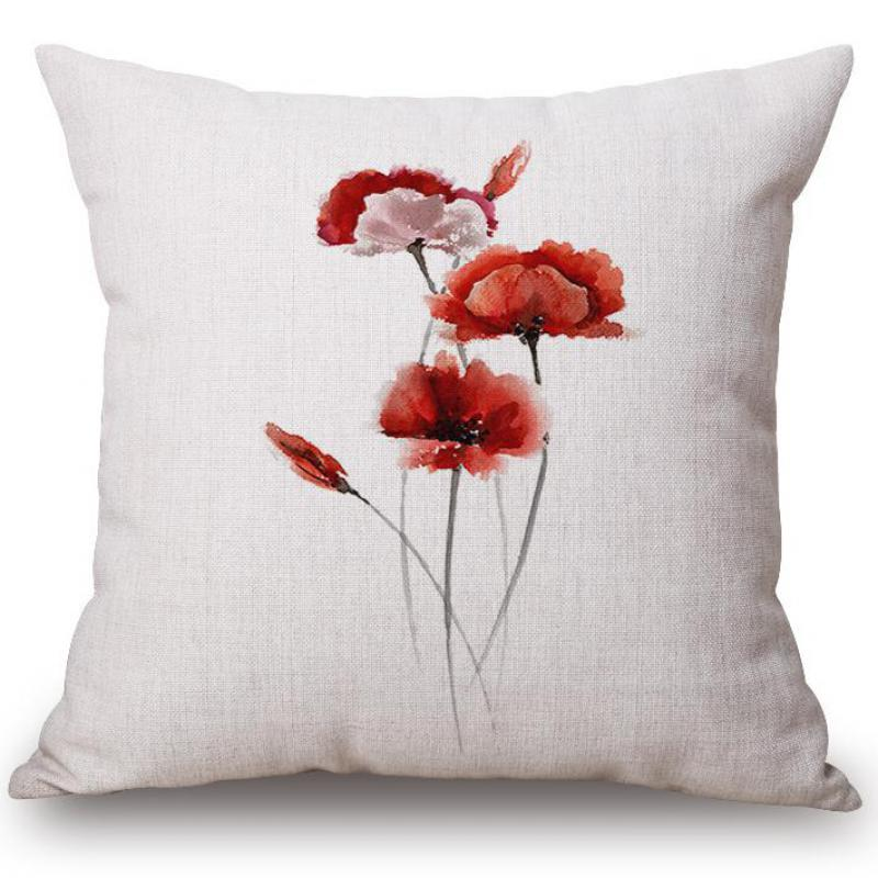 Throw Pillows Bulk : Online Buy Wholesale wholesale decorative pillows from China wholesale decorative pillows ...