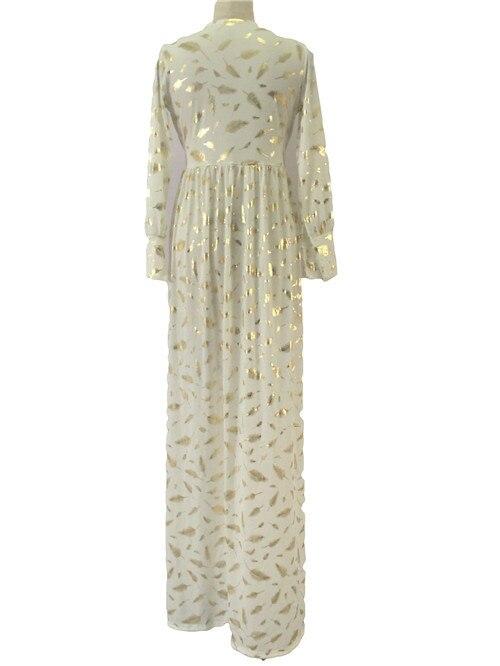 2755e6ed7c3d Summer Sexy Women Maxi Dress Printed Beach Long Dress Multiway Bridesmaids  Convertible Wrap Dresses Robe Longue Femme vestidos USD 19.99/piece