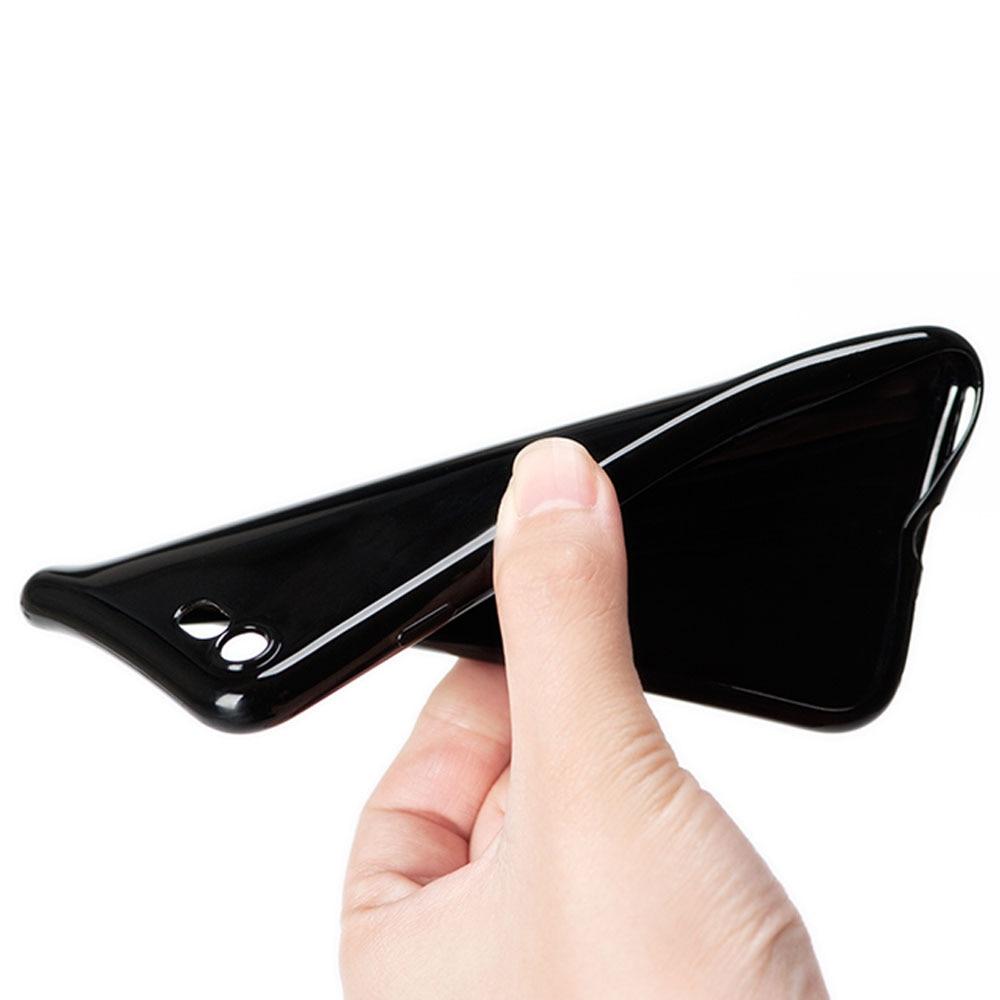 Iphone  Rubber Bumper