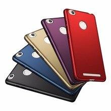 Original Case For Xiaomi Redmi Note 2 3 4 4X Pro Prime 4A 3S 3 S 3X Mi Max Mi4i Mi4c Mi5 Mi5s Mi 5s Hard PC Phone Bag Case Cover стоимость