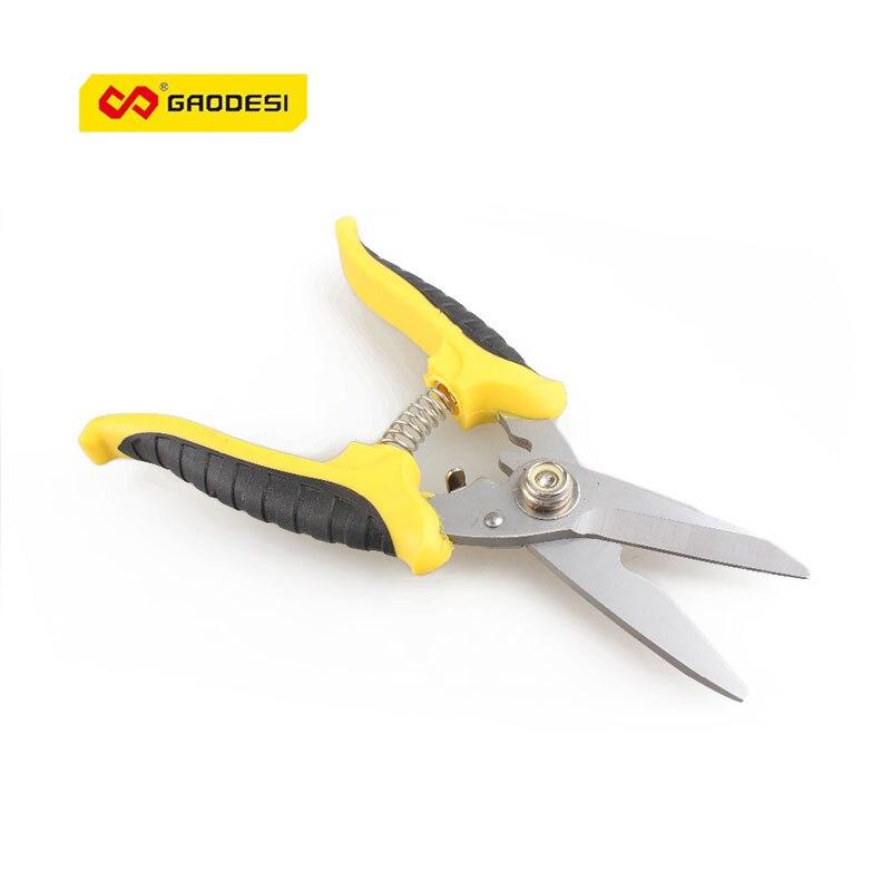 7  200MM size Pipefish Sheet Snips by pass Scissors Garden Snip Tool Pruner. Online Get Cheap Garden Snips  Aliexpress com   Alibaba Group