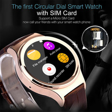 Hot Arrival SmartWatch T3 Smartwatch Support SIM SD Card Bluetooth WAP GPRS SMS MP3 MP4 USB For iPhone And Android Free Shipping