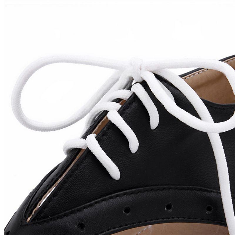Women Flat Sandals Summer Gladiator Sandals clip toe flip flops Fashion Summer shoes lady casual Flat Sandals Size 34-43 PA00281