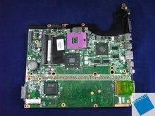 Motherboard for HP DV6 578377-001 DAUT3MB28C0 60 Days Warranty