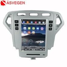 Asvegen 104 ''android 60 четырехъядерный автомобильный