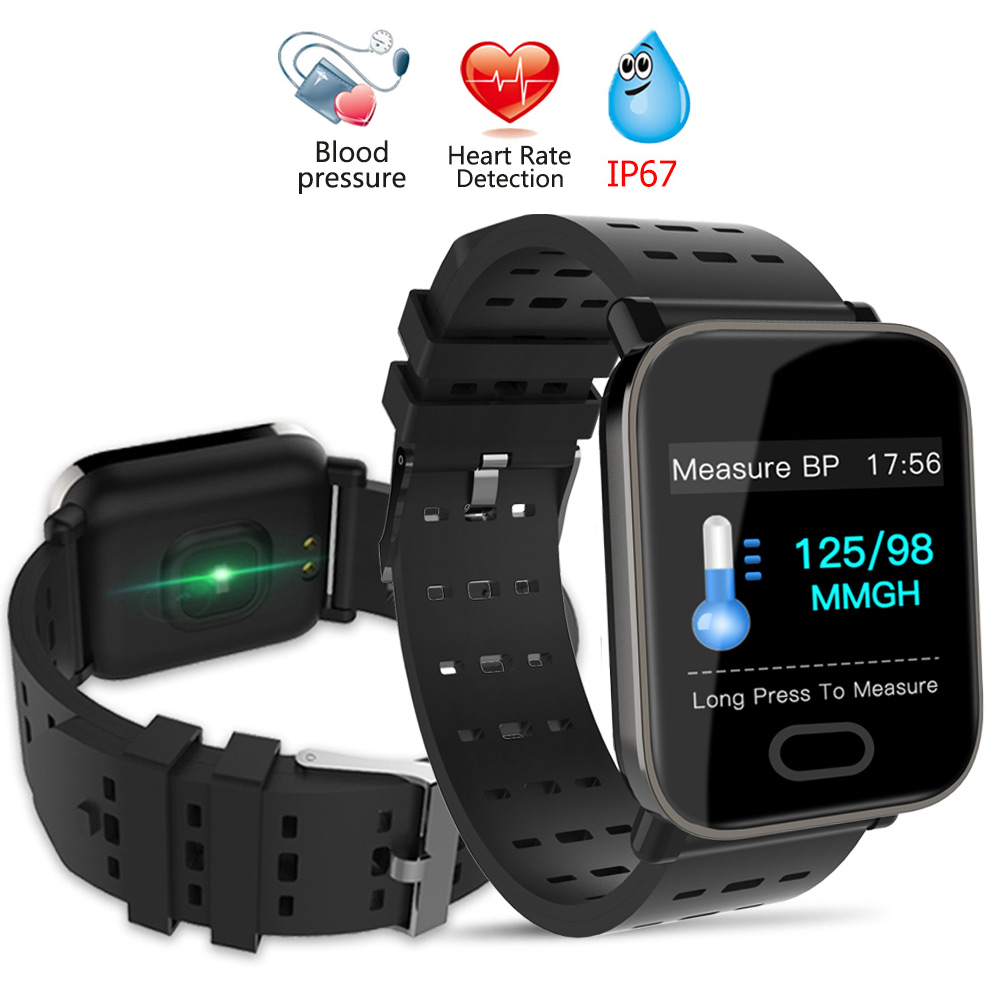 KW88 3G WIFI GPS bluetooth smart watch Android 5 1 MTK6580 CPU 1 39