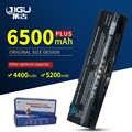 JIGU 新ノートパソコンのバッテリー HSTNN-LB4N HSTNN-LB4O P106 PI06 Hp の羨望の Touchsmart 14 14t 14z 15 15t 15z 17 17t 17z シリーズ