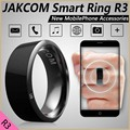 Jakcom R3 Smart Ring New Product Of Earphone Accessories As Case For Earphone Cable Earphone Hard Carry Bag