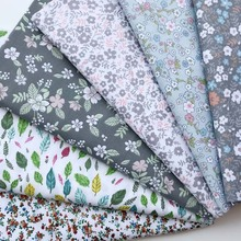 0618761557962 Buy small floral print fabric cotton and get free shipping on ...