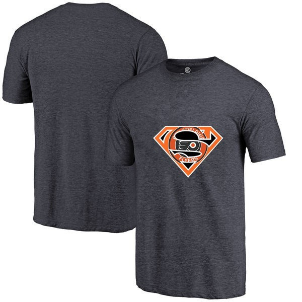 933937ceb79 New Design Summer Men s Flyers Fans T Shirt
