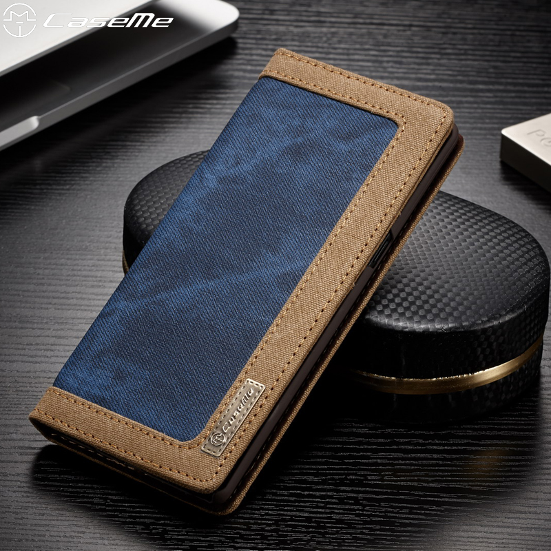 Note 8 sFor Coque Samsung Galaxy Note 8 Case Note8 Luxury Leather Flip Wallet Case for Samsung Galaxy Note 9 Note9 Cover Capinha