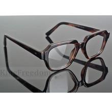 60 s Vintage צב קריאת משקפיים מלא רים גברים נשים יד Presbyopic משקפיים + 100 + 125 + 150 + 175 + 2 + 250 + 3 + 350 + 375 + 4