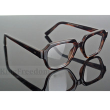 60s Vintage Tortoise Reading Glasses Full Rim Men Women Hand Made Presbyopic Glasses +100 +125 +150 +175 +2 +250 +3 +350 +375 +4