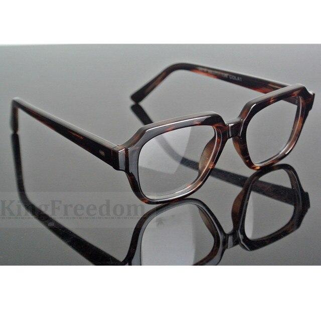 60s Vintage Tortoise Reading Glasses Full Rim Men Women Hand Made Presbyopic Glasses +100 +125 +150 +175 +2 +250 +3 +350 +375 +4