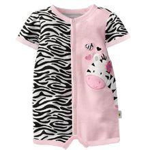 6m 24m высокое качество 100% хлопок фирменная одежда для новорожденных