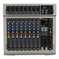Звуковой микшер караоке звуковой микшер R-FC800 смеситель аудио микрофон караоке ок смеситель