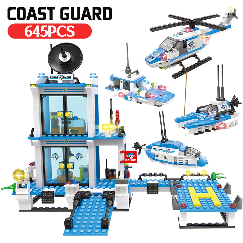 de construcao compativel set criancas brinquedo presente 03