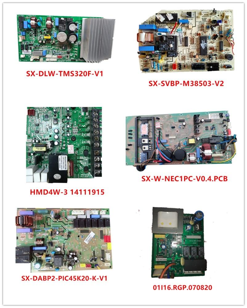 SX-DLW-TMS320F-V1| SX-SVBP-M38503-V2| HMD4W-3 14111915| SX-W-NEC1PC-V0.4.PCB| SX-DABP2-PIC45K20-K-V1| 01I16.RGP.070820