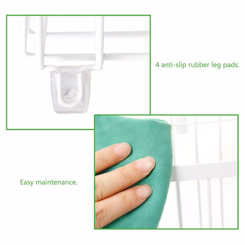 lifewit toilettenpapierrollenhalter caddy mit zeitungsstnder freistehende tissue lagerung bad veranstalter regal in lifewit toilettenpapierrollenhalter - Freistehender Toilettenpapierhalter Mit Lagerung