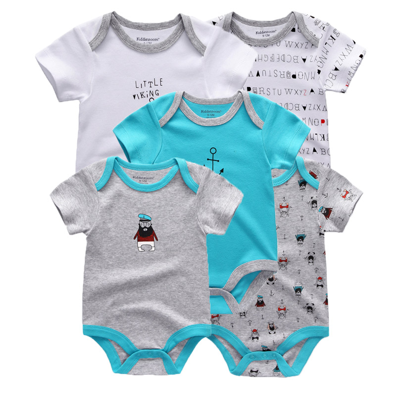 Baby Clothes5024