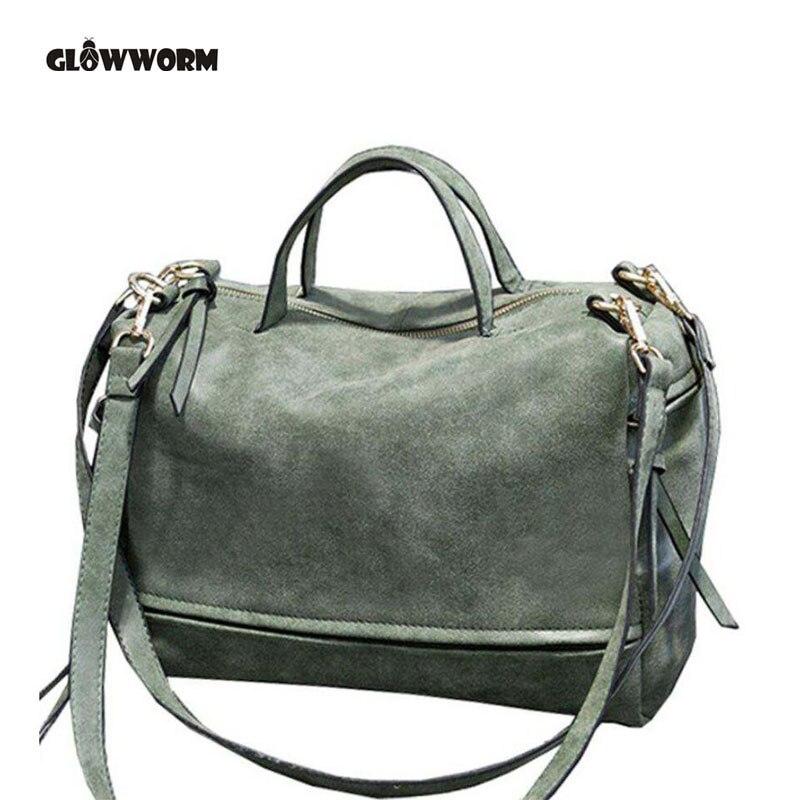 Bags For Women Vintage Bag Handbag Shoulder Ladies Hand Bolsa Feminina Bolso Mujer Torebka Damska Messenger Luxury Pink Black