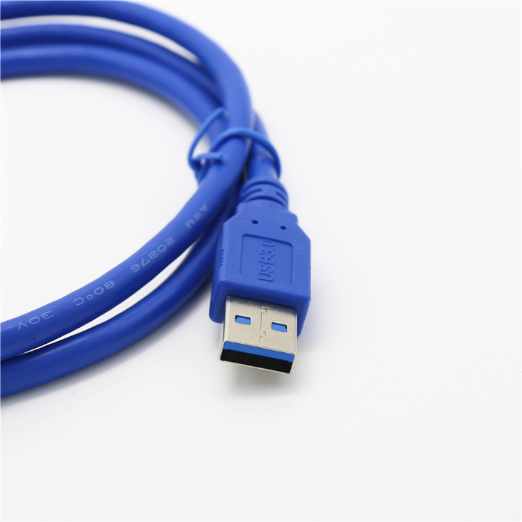usb extension cable (2)