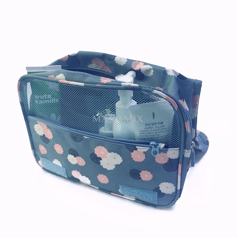 cosmetics bag09