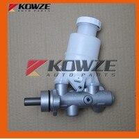 Brake Master Cylinder Pump For Mitsubishi Pajero Pinin Montero IO MR370247