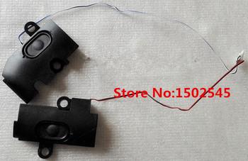 Darmowa wysyłka oryginalny nowy oryginalny głośniki głośnik do laptopa DELL Latitude E5420 notebook wbudowany głośniki audio DP N 9KF3K CN-09KF3K tanie i dobre opinie Lcd zawiasy metoopan for DELL