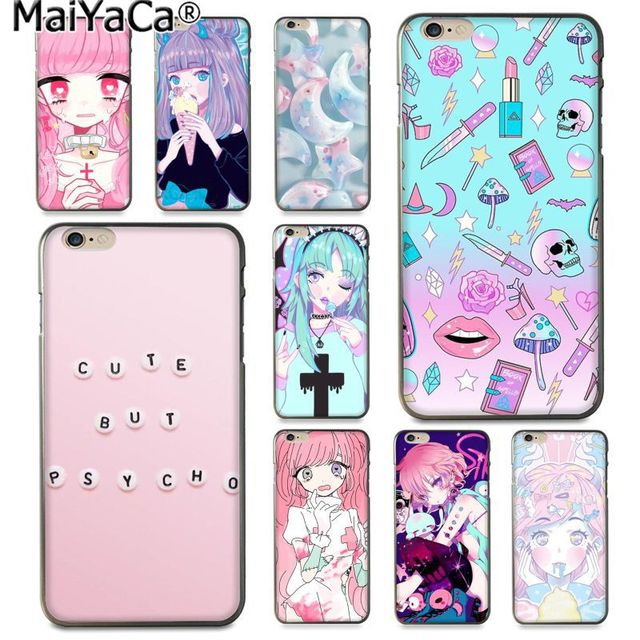 girly phone case iphone 8
