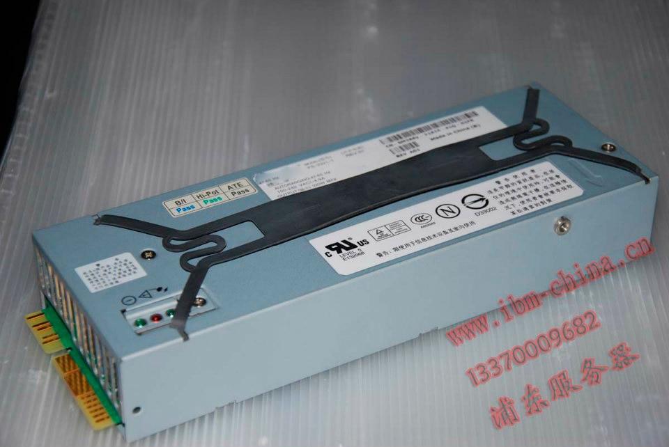 все цены на 320W PS-2321-1 CN-M1662 FOR DELL 1750 server power supply spot онлайн