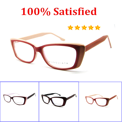 4560a768448 Free shipping designer eyeglasses online frame manufacturers cheap designer  prescription glasses frame b140259