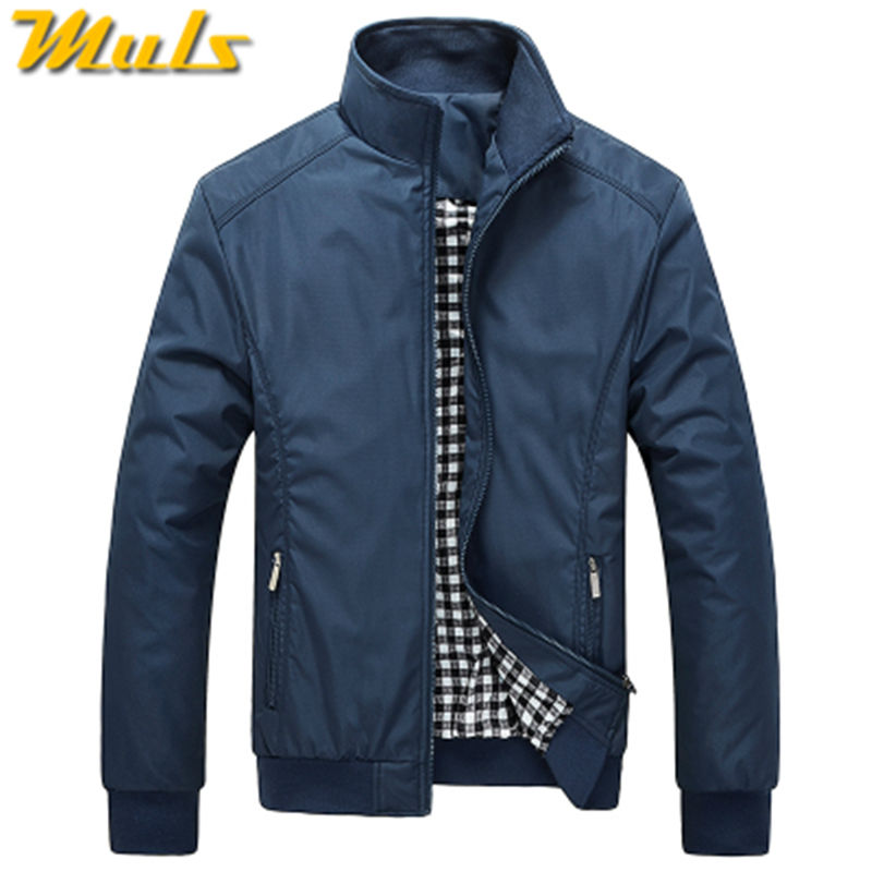 Online Buy Wholesale green jacket men from China green jacket men