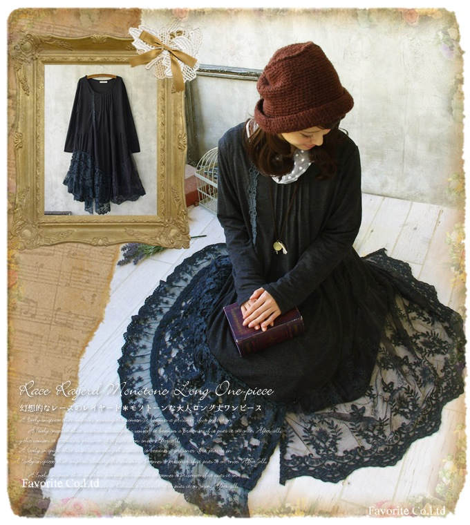 92e04c47aa68 kleider plaid brief harajuku boho robe femme ete tunique femme robe  dentelle vestido renda embroidery bow appliques hippie dress