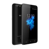 S6 5 5 Inch 4G Mobile Phone Dual Rear Camera Android 7 0 MT6737 Quad Core
